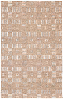 Flat Weave 103