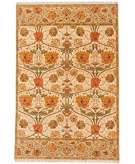 Maharaja Arts_Carpets.08