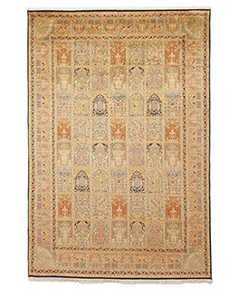 Maharaja Arts_Carpets.12