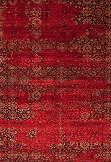 Tabris - Red